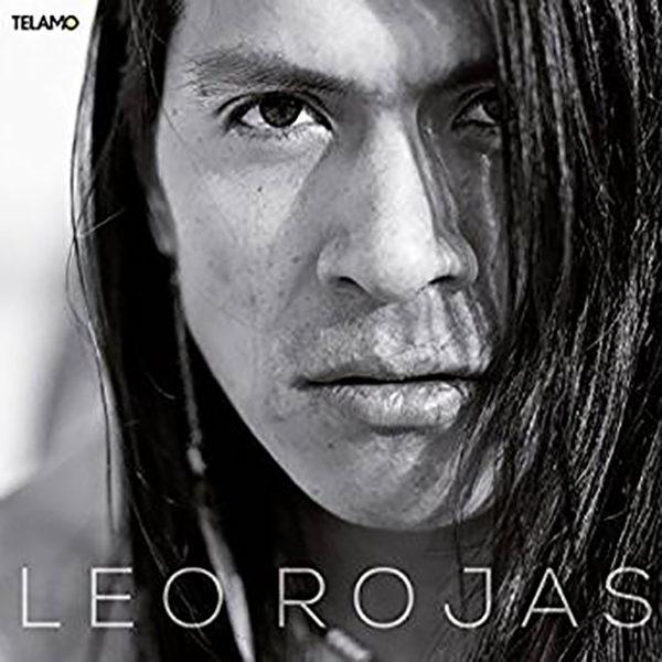 Leo Rojas France